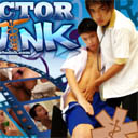 Doctor twink